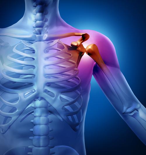 Probleme ale coloanei vertebrale și ale articulațiilor - mysneakers.ro